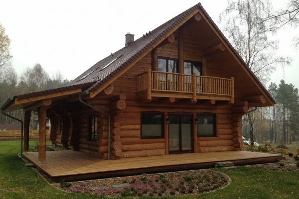 gotowe-domy-0947D2E62F-363B-3A11-72E5-A091E86E6251.jpg