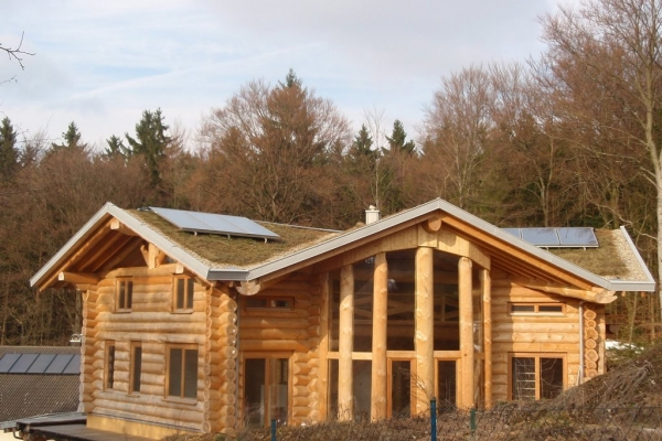 gotowe-domy-183897EBC9-16CC-DCE8-51DF-9DDD09A5B603.jpg