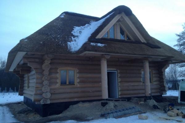 gotowe-domy-23A281114E-1F7F-E1D0-A461-653DE338AF1B.jpg