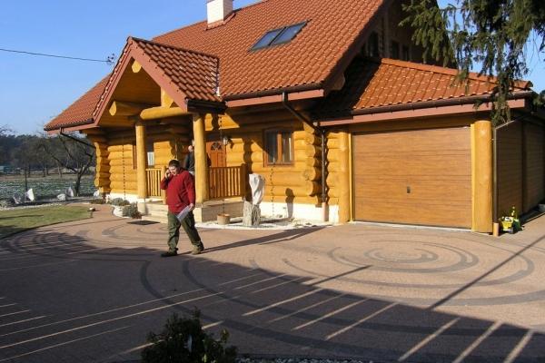 gotowe-domy-260F2C1460-5E27-7F38-1FBB-D5A3292595B2.jpg