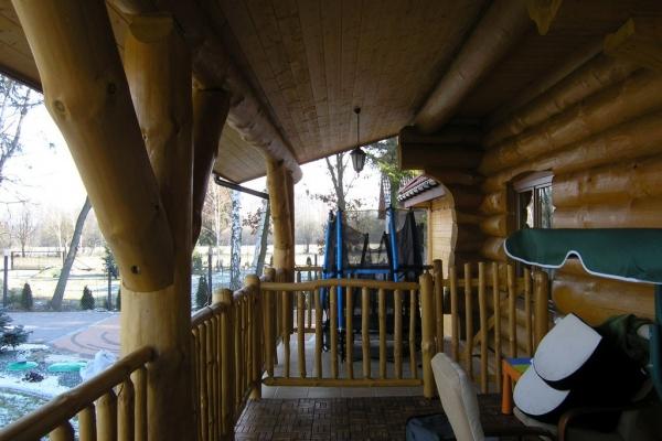gotowe-domy-27783E65F1-0124-C0C4-0BD5-00FEE0B143A5.jpg