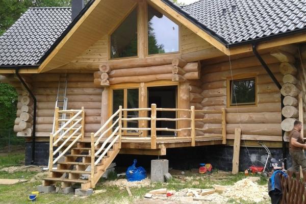 gotowe-domy-33E63AC3BC-3B47-4398-8ADF-AA4A5B57B7AA.jpg