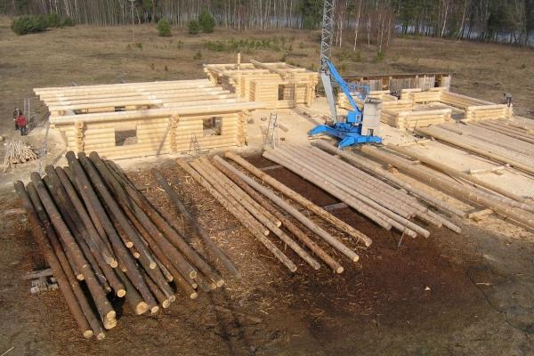 plac-budowy-01F4A3FEE1-6FC6-4794-641C-68817F163E40.jpg