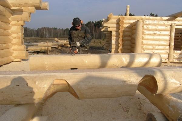 plac-budowy-10346DA57A-90C7-4497-84AC-AC63CC9BF3ED.jpg